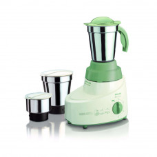 Philips Mixer Grinder HL1606/05