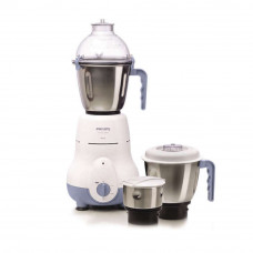 Philips Mixer Grinder HL1643