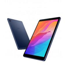 Huawei MatePad T8, 2 GB Ram, 32 GB Storage, 4G 8-inch Tablet