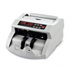 Bill Counter 9005D UV/MG Note Counting Machine