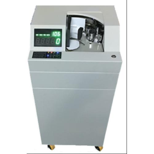 Kington JB-2000S Note Counting Machine
