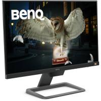 "BenQ EW2480 23.8"" Eye-Care IPS Monitor"
