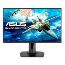 Asus VG278QR 27inch Full HD Gaming Monitor