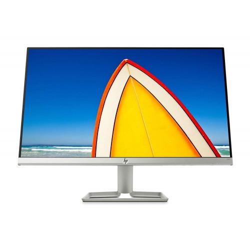 """HP 24f IPS LED backlight 24"""" Monitor"""