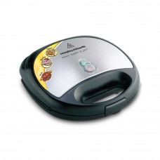 Morphy Richards Sandwich Maker SM 3006 ( Toast, Waffle, Grill )