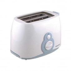 Morphy Richards Toaster AT 202