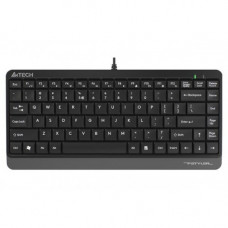 A4TECH FK11 Compact Size Mini Keyboard