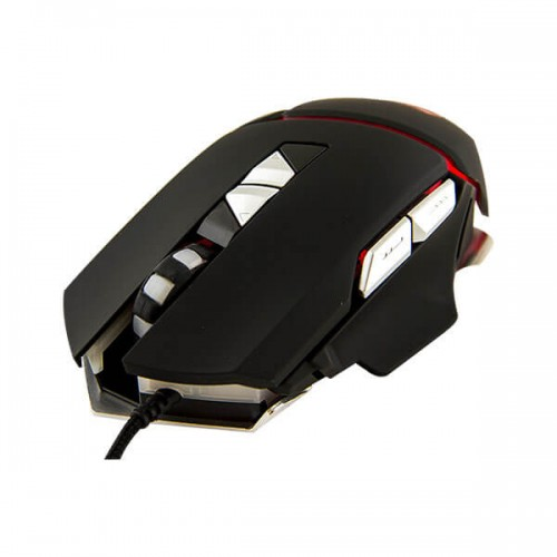 HAVIT HV-MS793 gaming mouse