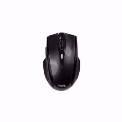 Havit MS623GT Wireless Mouse