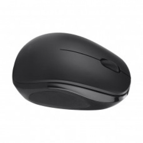 Micropack BT-751C Rechargeable Wireless Mouse