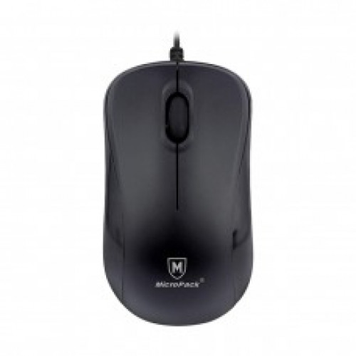 Micropack M103 Optical USB Mouse