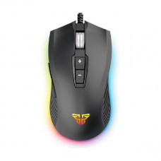 Fantech X14S Wired Black Gaming Mouse