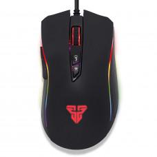 FANTECH X4S TITAN Gaming Mouse