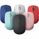 Rapoo M100 Silent Multi-mode Wireless Mouse