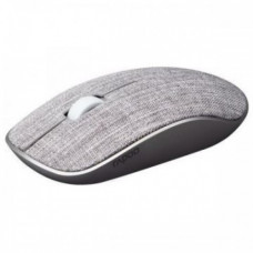 Rapoo 3510 Plus Wireless Optical Mouse