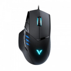 Rapoo VT300 6200DPI Optical USB Wired Gaming Mouse