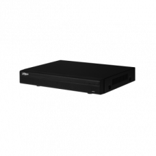 DAHUA NVR4104H 4 Channel Mini 1U Lite Network Video Recorder (4K-NVR)