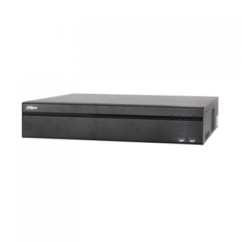 Dahua NVR 5864-4KS2 64 Channel NVR