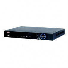 DAHUA DH-NVR4232H 32 Channel 1U Network Video Recorder (NVR)