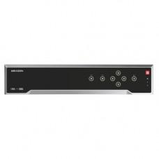 Hikvision DS-8632NI-K8 Embedded 4K NVR