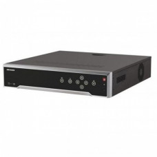Hikvision DS-7732NI-K4-16P 32 Channel Network Video Recorder