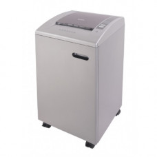 Aurora AS1540CD Paper Shredder