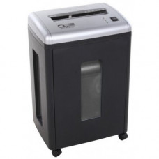 Laxin JP630 Paper Shredder