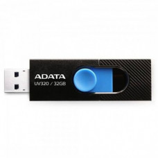ADATA UV320 32GB Mobile Disk Pen Drive