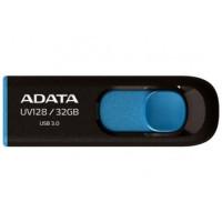 ADATA UV128 32GB USB 3.0 MOBILE DISK