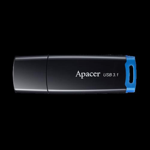 Apacer AH359 16GB USB 3.1 Gen Flash Drive