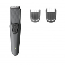 Philips Beard Trimmer BT1210
