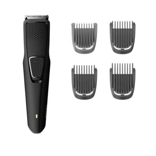 Philips Beard Trimmer BT1215