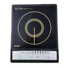 Philips Induction Cooker HD4920