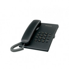 Panasonic KX-TS500 Telephone Set Without Display