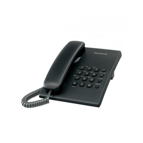 Panasonic KX-TS500 Telephone Set Without Display