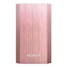 ADATA Power Bank A10050 10050mAh