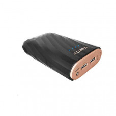 ADATA P10050C Power Bank 10050mAh