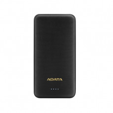 ADATA T10000 10000mAh Power Bank