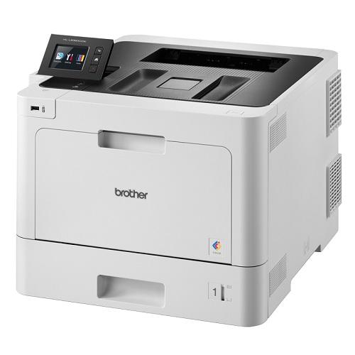 Brother HL-L8360CDW Laser Printer
