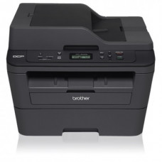 Brother DCP-L2540DW Laser Multi-Function Wireless Duplex Printer