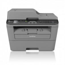 Brother MFC-L2700DW Multifunction Mono Laser Printer