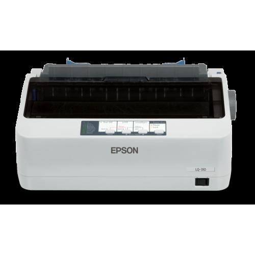 Epson LQ310 Dot matrix