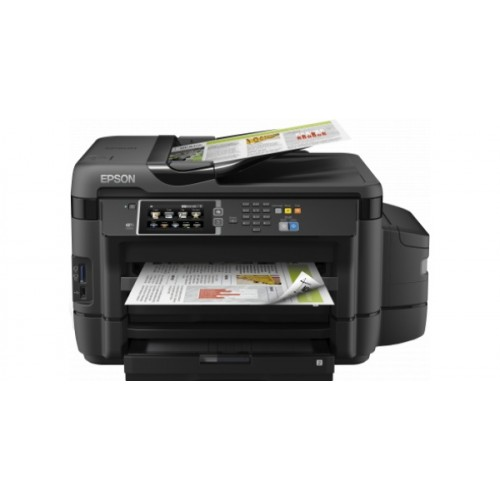 Epson L1455 All-In-One Duplex Printer