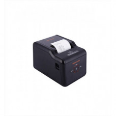 Rongta RP330 - USE Thermal Pos Printer