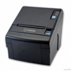Sewoo LK-Tl200 Thermal POS Printer