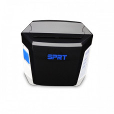 SPRT SP-POS902 Thermal  Printer