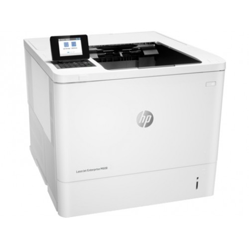 HP LaserJet Enterprise M608dn Printer
