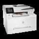 HP Pro MFP M281fdw Color LaserJet Printer