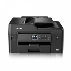 Brother MFC-J3530DW Multi-functional Inkjet Printer
