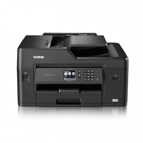 Brother MFC-J3530DW Multi-functional Inkjet Printer